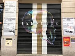 Paris street art 010.