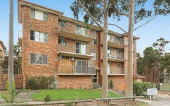 21/48-52 Hassall Street, Westmead NSW
