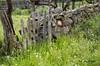 el cercado (_DSC4053) (Rodo López) Tags: valla cercado finca nikon naturaleza naturalezacautivadora nature nostalgia naturebynikon elbierzo españa explore excapture castillayleonesvida castillayleon carlzeiss costumbrestradicionespueblos