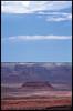 Flat-Top-Butte (Dan Uneken_) Tags: butte mountain desert arizona colorado usa stratos stratum strata rock red