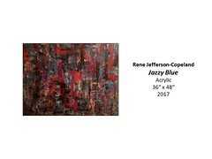 """Jazzy Blue • <a style=""""font-size:0.8em;"""" href=""""https://www.flickr.com/photos/124378531@N04/41738584311/"""" target=""""_blank"""">View on Flickr</a>"""