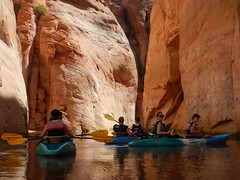 hidden-canyon-kayak-lake-powell-page-arizona-southwest-9947
