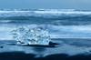 Icelandic Diamond (FP_AM) Tags: austurland islande is iceland diamondbeach jökulsárlón glacier iceberg