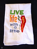Kitchen Towel - 16 (hsjr_cms) Tags: embroidery kitchen towels