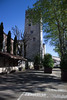 2018-04-26-17-46-34_Cahors.jpg (beckendorf.marc) Tags: fra cahors france occitanie
