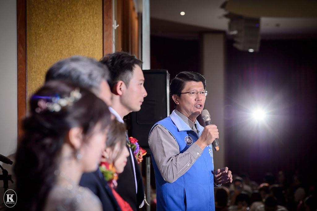 台南婚攝_總理大餐廳_248