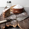 victoria (k6atiehough) Tags: tea cake jam victoria sponge sugar flour baking