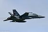 IMG_9108.jpg (Alfred Koning) Tags: enolørland exerciseoefening fa18hornet fa18c j5011 locatie tigermeet2012 vliegtuigen zwitserland