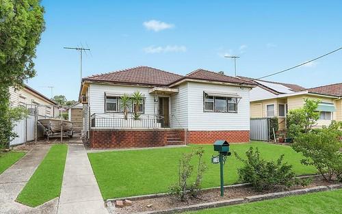 19 Wenke Cr, Yagoona NSW 2199