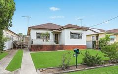 19 Wenke Crescent, Yagoona NSW