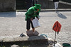 Roma_2018 (maurizio.difederico) Tags: italia roma foriimperiali streetart streetphoto streetvisions streetartist artistidistrada busker people spettacoli bolle urbanvisions