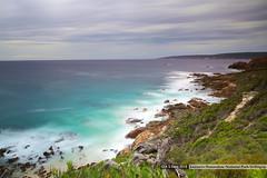 _DSC3706 (K S Kong) Tags: none yallingup westernaustralia sonyfe24105mmf4goss