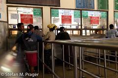 708-Mya-MANDALAY-0937.jpg (stefan m. prager) Tags: asien myanmar bahn bahnhof mandalay mandalayregion myanmarbirma mm
