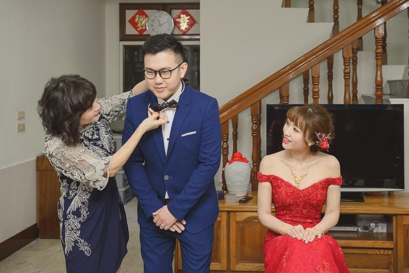 徐州路2號婚宴,徐州路2號婚攝,徐州路2號,徐州路2號101廳,婚攝,新祕BONA,CHERI婚紗,紅內褲影像,MSC_0020