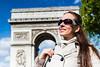 IMG_7335 (vzalud) Tags: paris france paříž pariz francie