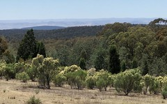 Lot 5 Warrumba Road, Bumbaldry NSW