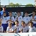 Socctoberfest 2013 Finalist - Boys U11 SIlver