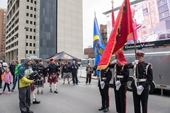 Wellspring Firefighters' Annual Stairclimb 2018-6624_web