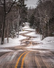 Wintery Winding Road (lukejc1) Tags: usa landscape winter gillsrock ellisonbay february midwest weather doorcounty snow seasons locations road months highway wisconsin windingroad rusticroad ice america doorcountyphotographer doorcountyphotography landscapephotographer landscapephotography landscapes midwestunitedstates midwestmoment midwesternusa northamerica outdoorphotographer outdoorphotography outdoors travel us unitedstates unitedstatesofamerica wi wisconsinphotographer doco flyoverstates season wisco wisconsinphotography