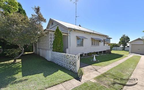 24 Ann St, Cessnock NSW 2325