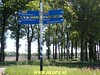 "2018-05-08 Sleen-Coevorden 23 Km (1) • <a style=""font-size:0.8em;"" href=""http://www.flickr.com/photos/118469228@N03/41993783432/"" target=""_blank"">View on Flickr</a>"