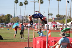 AIA State Track Meet Day 2 1380 (Az Skies Photography) Tags: high jump highjump jumping jumper field event fieldevent aia state track meet may 2 2018 aiastatetrackmeet aiastatetrackmeet2018 statetrackmeet 4 may42018 run runner runners running race racer racers racing athlete athletes action sport sports sportsphotography 5418 542018 canon eos 80d canoneos80d eos80d canon80d school highschool highschooltrack trackmeet mesa community college mesacommunitycollege arizona az mesaaz arizonastatetrackmeet arizonastatetrackmeet2018 championship championships division iii divisioniii d3 boys highjumpboys