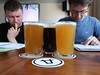 Korova bar (minipivovarci) Tags: craftbeer brewery minipivovárci beer pivo brest belarus пиво пивоварня korova брест