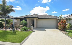 7 Picabeen Court, North Lakes QLD