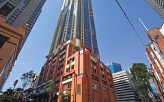 1301/96-100 Gloucester Street, Sydney NSW