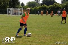 Ragazze nel Pallone 2015 (Ragazze Nel Pallone) Tags: ragazze pallone rnp rnp15 padova atlete athletes sport femminile women girls soccer basket basketball player party summer event