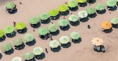 Carta Igienica, Cartagena. (Ivan SGOBBA) Tags: colombia colombie cartagenacolombia composition playa cartagena cartagenabeach cartagenacomposition plagecarthagène océan oceano