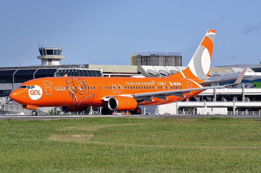 The World's newest photos of boeing and sbsv - Flickr Hive Mind