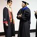 Graduation-156