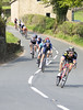 Tour de Yorkshire 2018 (Kingsley_Allison) Tags: tourdeyorkshire2018 yorkshire yorkshiredales uk nidderdale huby weeton nikon northyorkshire nikond7200 cycling bicycle bike racing stage1 stage2 stage3 stage4