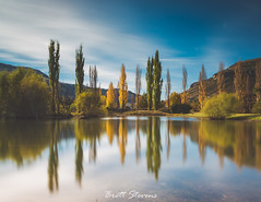 Reflect (brettstevensphoto) Tags: brettstevens brettstevensphotography clarens freestate southafrica reflections reflection lake tree landscape landscapes landscapephotography trees autumn seasons water cloud clouds longexposure long mountain mountains sky canon town colors colorful exposure haida manfrotto canon6d beautiful amazing wow green greenery symmetry