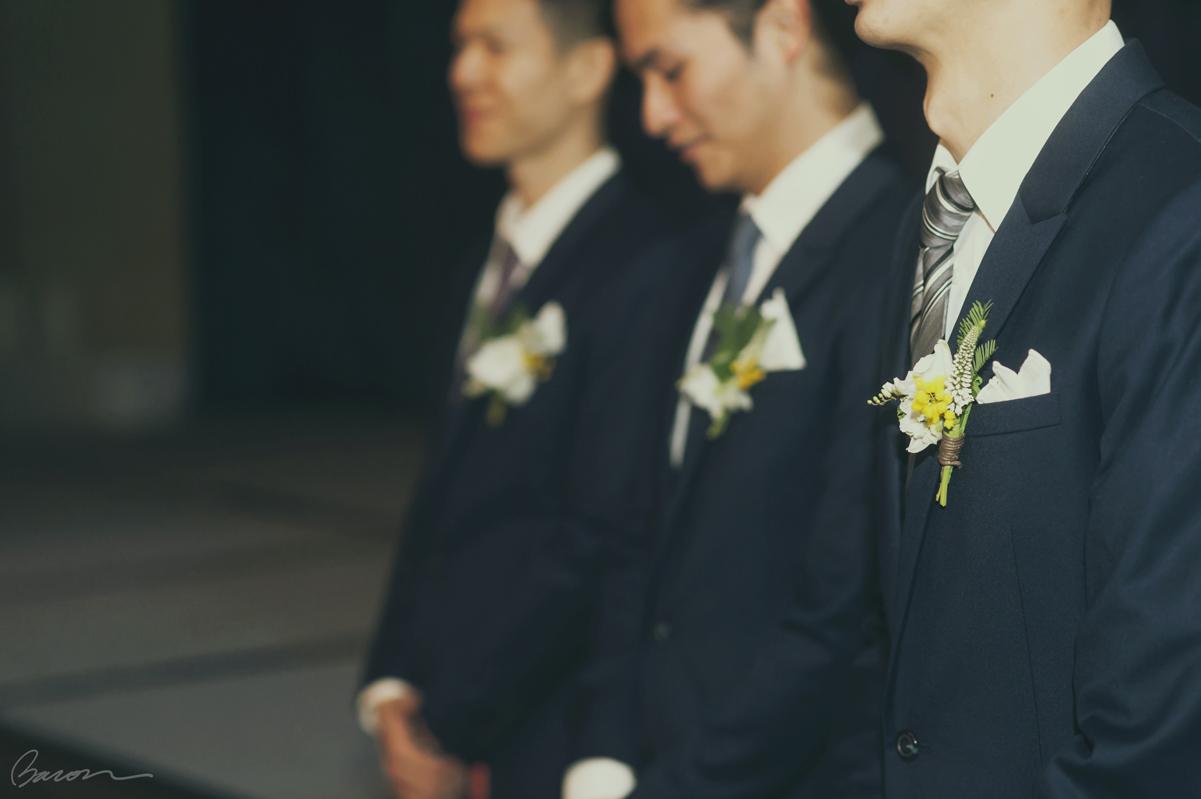 Color_060,婚禮紀錄, 婚攝, 婚禮攝影, 婚攝培根,新竹豐邑喜來登大飯店