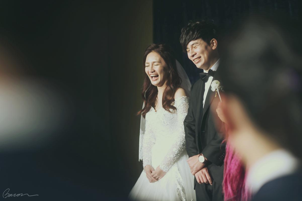 Color_089,婚禮紀錄, 婚攝, 婚禮攝影, 婚攝培根,新竹豐邑喜來登大飯店