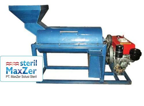 Mesin Pencacah Rumput MURAH, 0856-4668-4102, Mesin Chopper, Mesin Perajang Rumput, Mesin Pakan Ternak