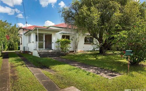 5 Garden Gr, Ashgrove QLD 4060