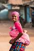 Dioulabougou area in Man (10b travelling / Carsten ten Brink) Tags: 10btravelling 2018 africa africaine african afrika afrique carstentenbrink cotedivoire dan dioulabougou dixhuitmontagnes elfenbeinkueste iptcbasic ivorian ivorycoast muslim muslimquarter westafrica yacouba yakouba africain cmtb favefiveplus islamique ivoirien ivoirienne man musulman quartier smile tenbrink woman