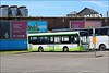 South Wales Transport YX15XMR (welshpete2007) Tags: south wales transport adl enviro 200 yx15xmr