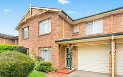 3E/17-25 William Street, Botany NSW