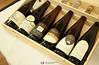 Ais Verona - Vino Santo Trentino-207 (Associazione Italiana Sommeliers - Verona) Tags: ais verona veneto vino sato trentino marco pisoni