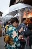 Otowasan Kiyomizudera - Kyoto (ELENA TABASSO) Tags: otowasan kiyomizudera kyoto giappone japan viaggio viaggi travel travels