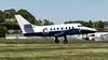 IMG_8708 (Al Henderson) Tags: 31 aviation bae bedfordshire cranfield cranfielduniversity egtc gnfla jetstream planes scottishaviation flyinglaboratory research