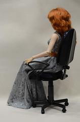 DSC_3268-1 (ksu_lynx) Tags: bjd abjd balljointeddoll iplehouse eva furniture computer chair