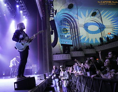 MoonTaxi2 (capitoltheatre) Tags: thecapitoltheatre capitoltheatre thecap 1071 thepeak moontaxi brandonniederauer taz mainland birthday housephotographer livemusic live portchester portchesterny pop