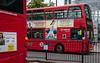 Arriva London (PhredKH) Tags: canonphotography fredkh photosbyphredkh phredkh splendid woodgreen northlondon london city cityoflondon cityview buses red redbuses road fredknoxhooke 50mm ef50mmf18stm citysnap streetsoflondon