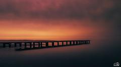 Delta del Ebro (JesusLobato) Tags: atardecer atardeceres nikond3100 filtros lucroit
