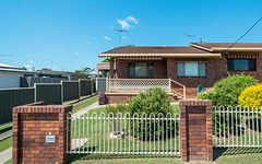 1/15 Federation Street, South Grafton NSW